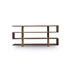 Metro 37 Accent Shelves by ION Design