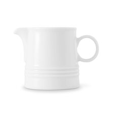 Jeverland Weiß Milk Jug