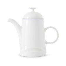 Jeverland Kleine Brise Coffee Pot