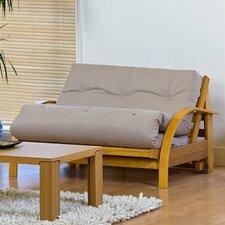 NewYork Futon Sofa