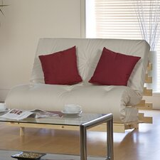 Mito Futon Sofa