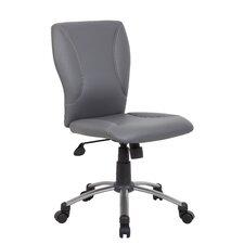 Tiffany Desk Chair