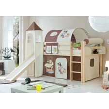 kinderbetten. Black Bedroom Furniture Sets. Home Design Ideas