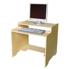 "Kids 27"" Computer Desk"