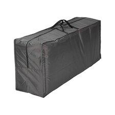 Aero Rectangular Cushion Cover