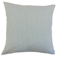 Melinda Stripes Bedding Sham
