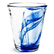 Sandspur 14.88 Oz. Long Drink Glass (Set of 4)