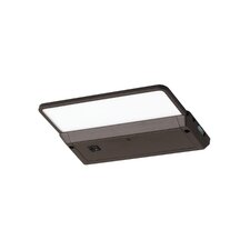 Self-Contained Glyde LED Under Cabinet Bar Light