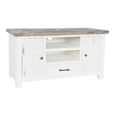 Sussex Shores TV Stand
