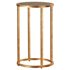 Rochford End Table by House of Hampton®