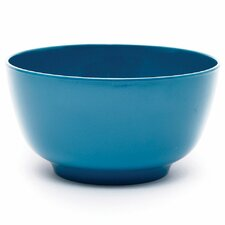 23 oz. Melamine Small Cereal Bowl (Set of 6)