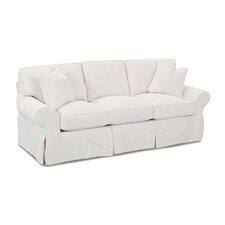 Casey Sleeper Sofa