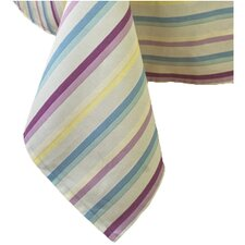 Amalfi Wipeclean Tablecloth