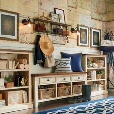 Whitaker Bookshelf by Birch Lane™