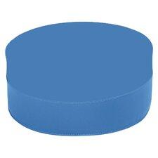 Prelude Series Kids Floor Cushion