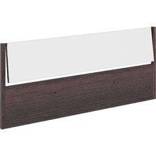 HiFi Rectangular Dressing Table Mirror