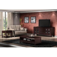 Traditionals Coffee Table Set by Furnitech