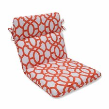 Outdoor Dining Chair Cushion  Previous Next  prev1 Nunu Geo Outdoor Dining Chair Cushion  Hammocks    wayfair com  . Outdoor Dining Furniture Houston. Home Design Ideas