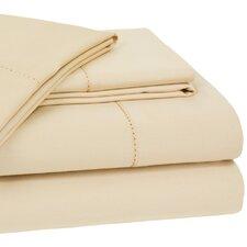 Dearmond 400 Thread Count 100% Cotton Sheet Set