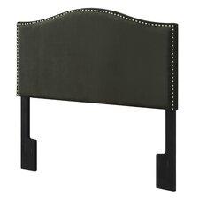 LaCrosse Upholstered Headboard