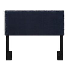 Lambert Upholstered Panel Headboard