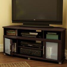 """Alderson Corner 47.3"""" TV Stand"""