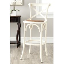 "Essie 30.7"" Bar Stool"