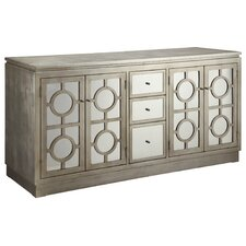 Landis Sideboard by Mercer41™