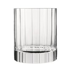 Bach Double Old Fashioned Glass (Set of 6)