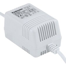 LED Transformer Conventional 20W Electronic Transformer