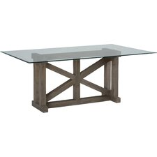 Damopn Dining Table