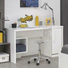 Jeko Writing Desk