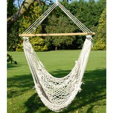 Cotton Hanging Chair