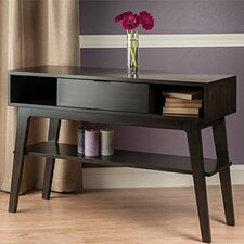 Monty Console Table by Luxury Home