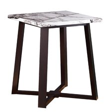Eresus Counter Height Dining Table