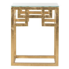 Engstrom End Table by Mercer41™