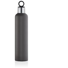 2GO 0.5 L Thermos Flask