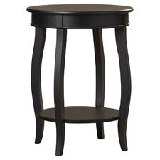 Kellie End Table
