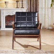 Frideric Signature Designs Armchair by Corzano Designs