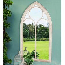 Furniture Home Decor Search garden district mirrors Wayfair