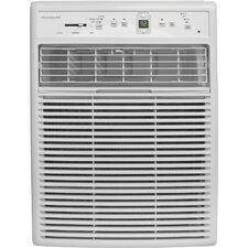 8,000 BTU Energy Star Casement Air Conditioner with Remote