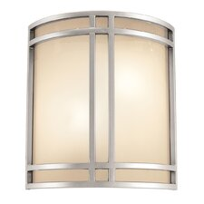 Artemis 2-Light Wall Sconce