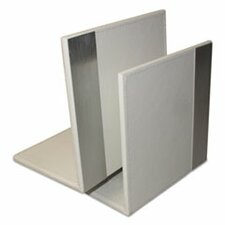Architect Line Bookends (Set of 2)