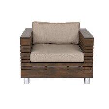Nova Arm Chair by Jeffan