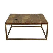 Felix Coffee Table by Phillips Collection