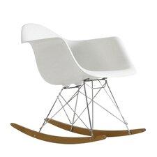 Rocking Chair (Set of 4)
