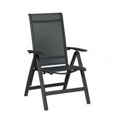 Gala Deck Chair