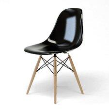 Scandinavian Dining Chair (Set of 4)