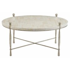 Clarion Coffee Table by Bernhardt