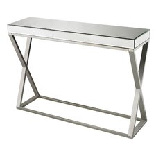 Ashton Console Table by Mercer41™